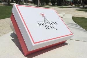 FrenchBox