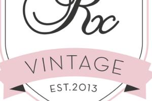 RX Vintage