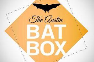The Austin Bat Box