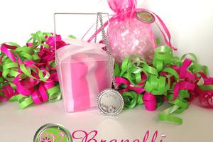 Branelli Box