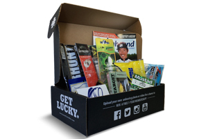 Lucky tackle box my subscription addiction for Fishing box subscription