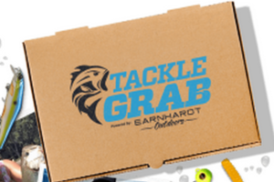 Tackle Grab