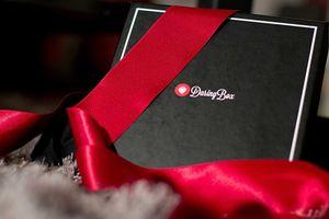 DaringBox