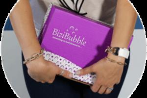 BiziBubble