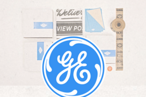 GE Inventor's Toolbox Quarterly Box