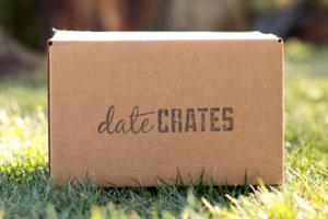 DateCrates