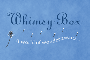 Whimsy Box