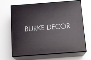 Burke Box