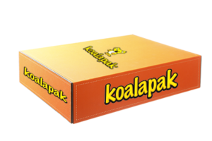 Koalapak