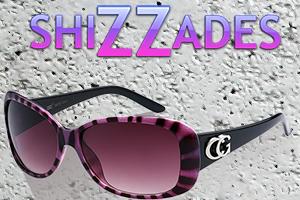 ShiZZades