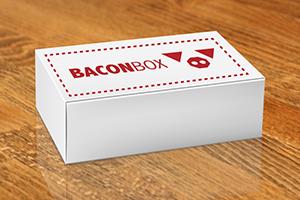 BaconBox