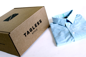Tagless Style