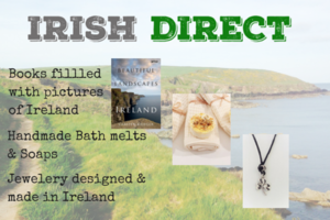 Irish Direct
