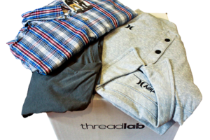 ThreadLab, Inc.