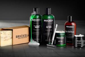Brickell Men's Box