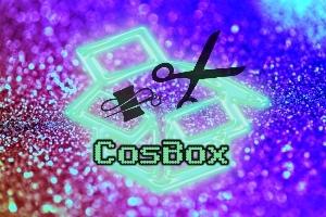 Cosbox
