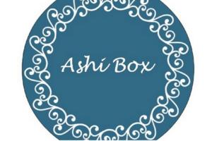 Ashi Box
