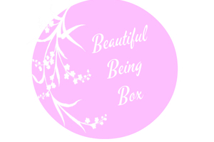 Beautiful Being Box