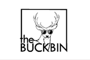 The BuckBin