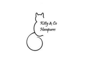 Kitty & Co Hampurrs