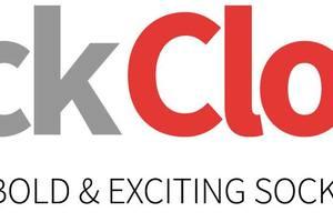 Sock Closet