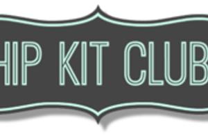 Hip Kit Club
