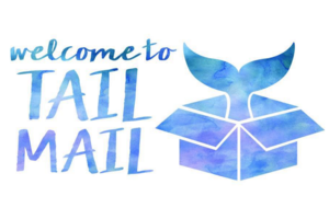 Tail Mail