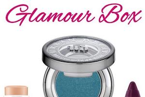 Glamour Box