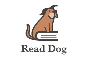 Read Dog Book Lover's Box