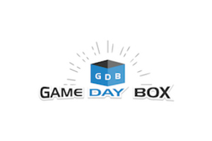 Game Day Box