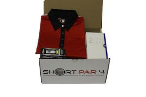 ShortPar4