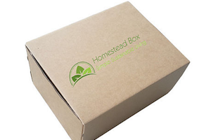 Homestead Box