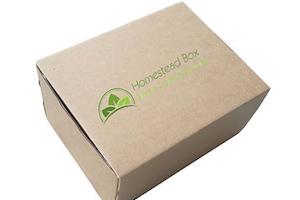 Homestead Box