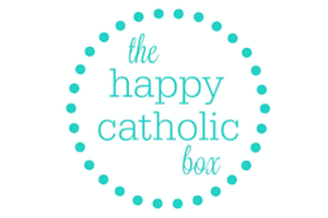The Happy Catholic Box