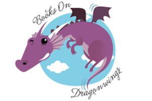 Books on Dragonwings