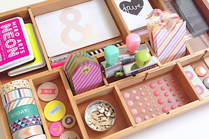 Planner Anna Subscription Box