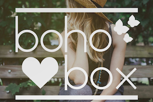 Boholovebox