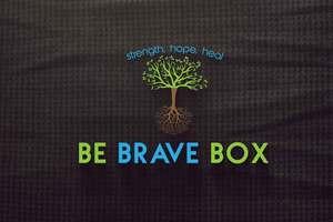 Be Brave Box