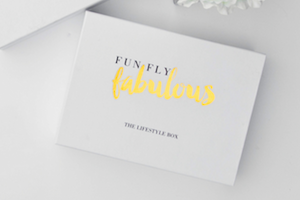 Fun Fly Fabulous