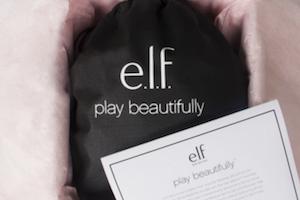 elf Play Beautifully Box