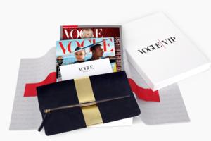 Vogue VIP
