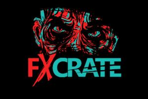 FX Crate