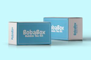 BobaBox