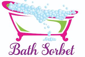 Bath Sorbet
