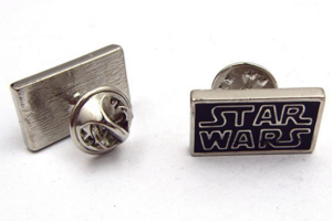 Geeky Pins Monthly
