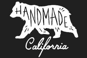 Handmade California