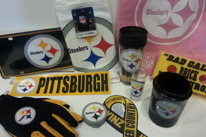 Pittsburgh Gift Shop