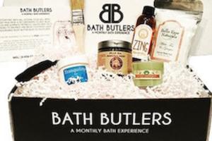 Bath Butlers