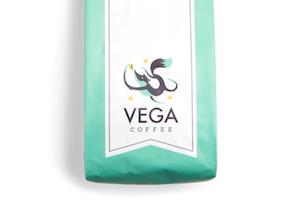 Vega Coffee