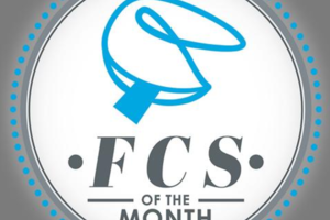 FSC of the Month Club